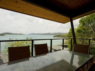 Shorelines 28 - Hamilton Island vacation rentals