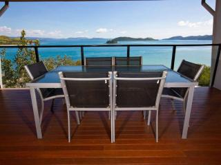 Shorelines 30 - Hamilton Island vacation rentals