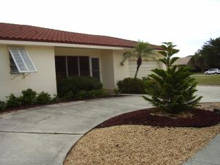 Vacation Rental on Marco Island, Florida - Marco Island vacation rentals