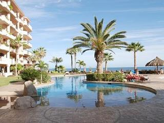 2,200sf Luxury Beachfront Condo- Special-$175/nt - San Jose Del Cabo vacation rentals