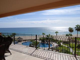 2,200sf Luxury Beachfront Condo- Special-$175/nt - San Jose Del Cabo vacation rentals