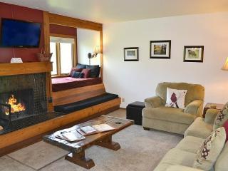 Indian Paintbrush 1112 - Jackson Hole Area vacation rentals