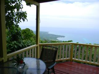 Good Hope Retreat - Bluefields vacation rentals