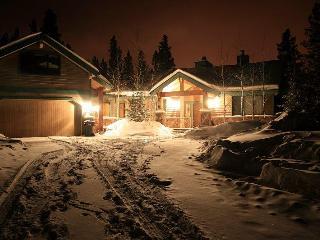 8af18520-353f-11e0-bbab-001ec9b3fb10 - Breckenridge vacation rentals