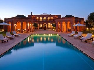 d1319398-3546-11e0-b15a-001ec9b3fb10 - Breckenridge vacation rentals
