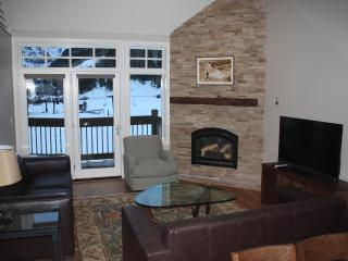 Penthouse 3+/2.5 bath-Summer Pool-Ski In/Out-HT - Telluride vacation rentals