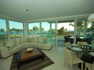 Casa De La Rosa at the Elements Ocean View 2 BR - Playa del Carmen vacation rentals