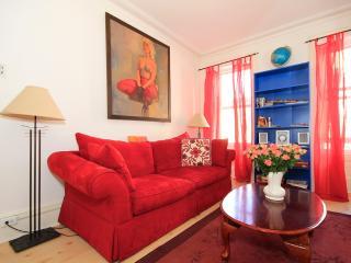 3 bedroom in heart of manhattan  - Midtown West - New York City vacation rentals