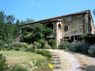 La Dogana - Umbria vacation rentals