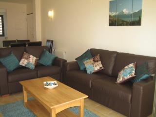 Luxury 3 bed apartment Corvera Golf Resort, Murcia - Corvera vacation rentals