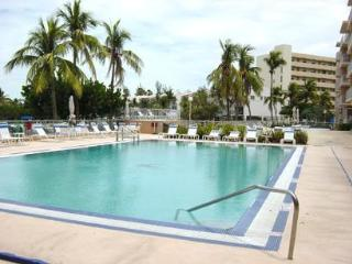 Studio condo in Islamorada - Indian Shores vacation rentals