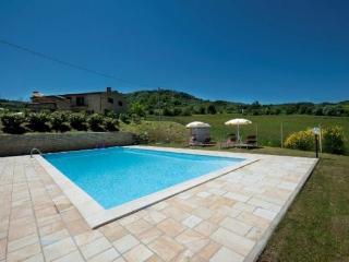 Colli L - Chianni vacation rentals