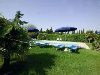 Petrarca - San Gimignano vacation rentals