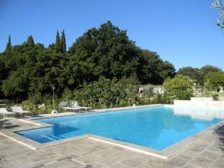 Bosco - Monteverdi Marittimo vacation rentals