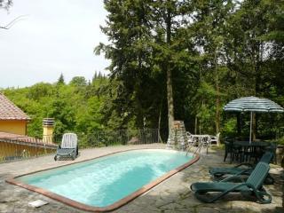 Corinna - Castellina In Chianti vacation rentals