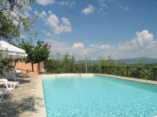 Tuderte P1 - Todi vacation rentals