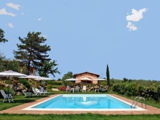 Tulip - San Gimignano vacation rentals