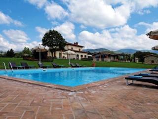 Villa Lakeside - San Gimignano vacation rentals