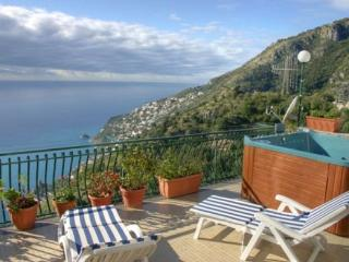 Furore - Amalfi vacation rentals