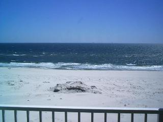 40 grt rvws!**$995 OUT THE DOOR! 2bd/2ba 6/6-6/11 - Gulf Shores vacation rentals