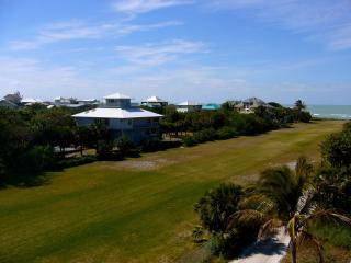Great Rates,Great Views- 2 houses combine Sleep 12 - Captiva Island vacation rentals