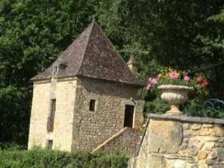 Charming 3 bedroom House in Sarlat-la-Canéda with A/C - Sarlat-la-Canéda vacation rentals