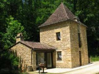 Charming House with Internet Access and Garden in Sarlat-la-Canéda - Sarlat-la-Canéda vacation rentals