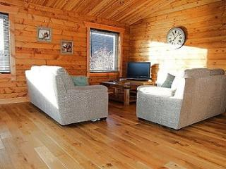 Gael Cham - - Aviemore and the Cairngorms vacation rentals