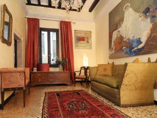 Ca' Delle Carampane - Veneto - Venice vacation rentals