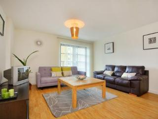 Spacious City Reach apts close to the City - Woodford Green vacation rentals