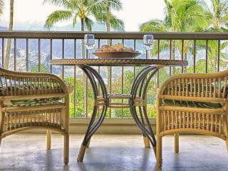 """ The Decendents Filmed Here"" - Princeville vacation rentals"