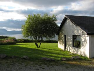 Bright Seaside House on Spectacular Bantry Bay - County Cork vacation rentals