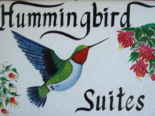 Hummingbird Suites - Bar Harbor vacation rentals