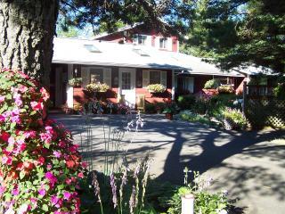 Hummingbird Suites - Bar Harbor vacation rentals