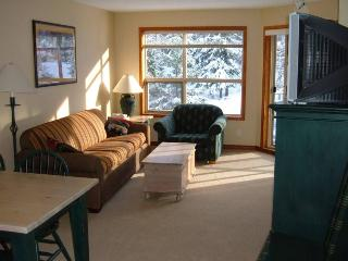Whistler All Seasons Best Hot Tubs in Whistler! - Whistler vacation rentals