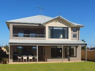 Perfect 3 bedroom House in Busselton - Busselton vacation rentals