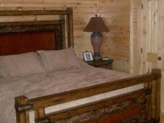 White Oak Lodge - Gatlinburg vacation rentals