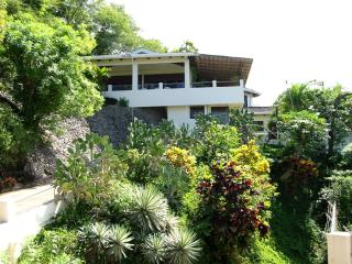 Villas Casa Loma  Incredible Ocean/Mountain Views! - Playa Flamingo vacation rentals