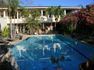 Villas Casa Loma - (Villa 1) - Incredible Ocean/Mountain Views! - Playa Flamingo vacation rentals
