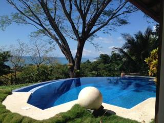 4 bedroom Villa with Deck in Mal Pais - Mal Pais vacation rentals