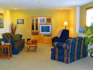 2 bedroom suite located between Victoria & Sidney - Victoria vacation rentals