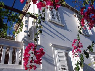 Perfect Dubrovnik vacation Villa with Internet Access - Dubrovnik vacation rentals