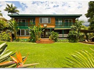 Lu'uwai's at Makena Landing - Kihei vacation rentals