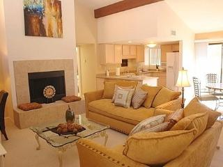 Beautifully Designed Two Bedroom, Two Bath Condo with Two Kings Beds! - Southern Arizona vacation rentals