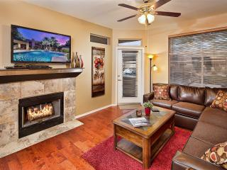 20% Off Now - Heated Pool, Hot Tub, Prime Area - Scottsdale vacation rentals