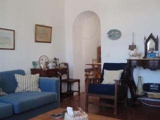 Family holiday house in central Carvoeiro - Carvoeiro vacation rentals