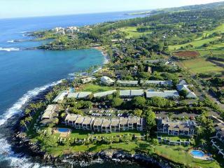 Napili Point Resort - Napili-Honokowai vacation rentals