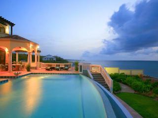 Villa Amarilla - Island Harbour vacation rentals