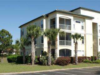 LD104 - Kissimmee vacation rentals