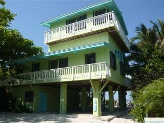 EMERALD COVE - Islamorada vacation rentals